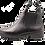 Thumbnail: Mackey Ash Jodhpur Boot