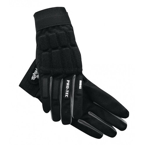 SSG Pro-Tec Polo Style Glove