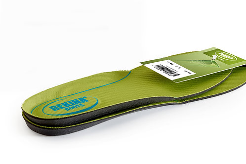 Boot Insoles for Steplite X, Steplite XCi and Thermolite