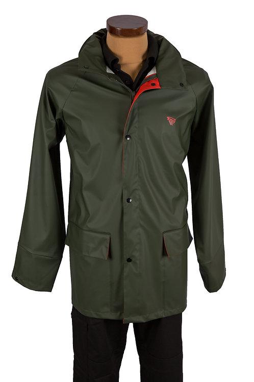Monsoon Mono Flex Jacket