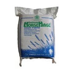 Horsehage Hi Fibre Blue