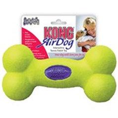 Kong Air Squeaker Bone