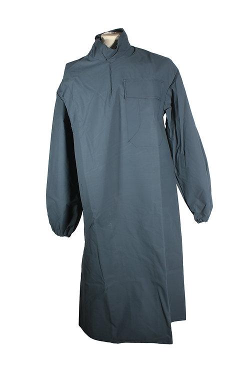Monsoon Neoprene Parlour Gown