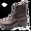 Thumbnail: Mackey Beech Zip Boots