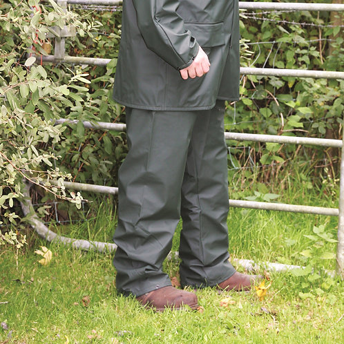Monsoon Flexothane Trousers