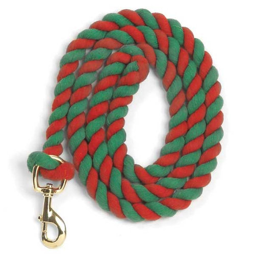 Equisential Trigger Leadrope