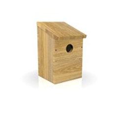 Natures Feast Everyday Nest Box