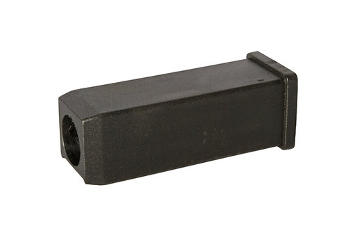 Vink Calving Aid Beef Model Spare Shaft Bush with Hole