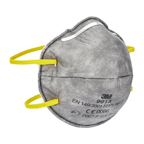 Nuisance Odour Respirator PK20
