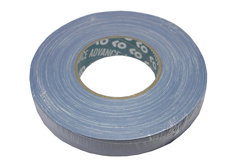 Tail Tape Advance 25mm x 50M
