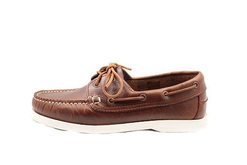 "Mackey ""Macks"" Deck Shoes"