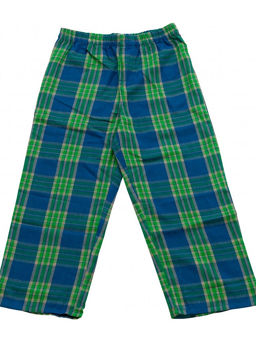 Tractor Ted Pyjama Bottoms