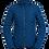 Thumbnail: Den Haag Lightweight Jacket