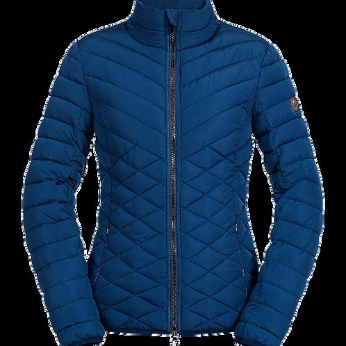 Den Haag Lightweight Jacket