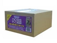 Unipet Suet Balls Refill Pack x 50