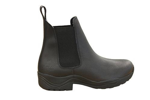 Mackey Cedar Boots