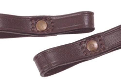 Mackey Classic Fulmer Loops