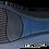 Thumbnail: Mackey Holly Zip Boots
