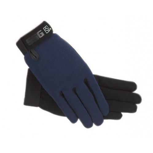 SSG All Weather Gloves Adults