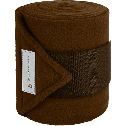 Esperia Fleece Bandages