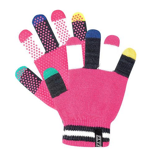 Magic Grippy Trend Gloves