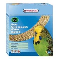 Versele Laga Orlux Eggfood Dry Small Parakeet