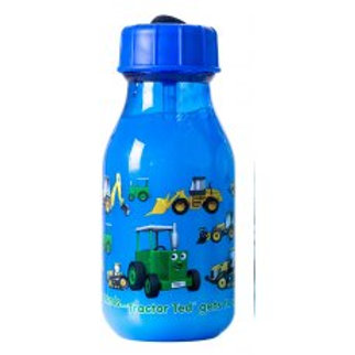 Tractor Ted Digger Water Bottle