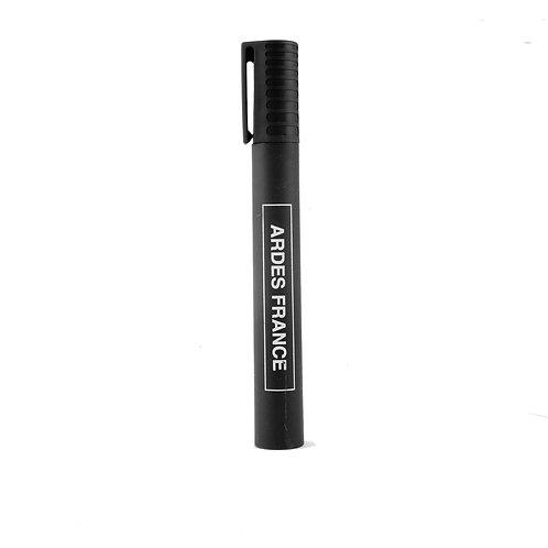 Eartag Marker Pen