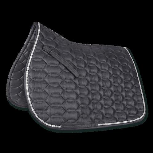 Ancona Saddle Pad