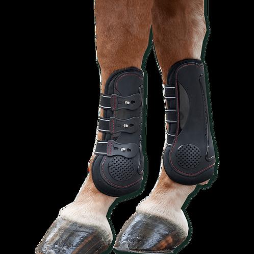 Memory Foam Tendon Boots