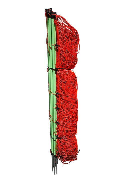Fenceman Electrified Sheep Netting 90cm x 50M