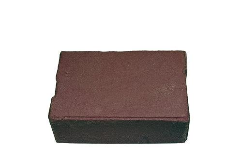 Liscop Grinding Paste 1kg Coarse
