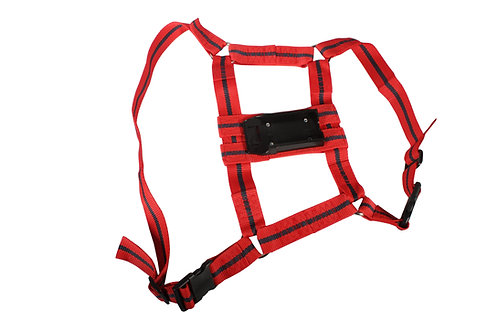 ChinMark Mating Harness