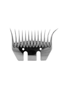 Burgon and Ball Shearing Comb 96mm