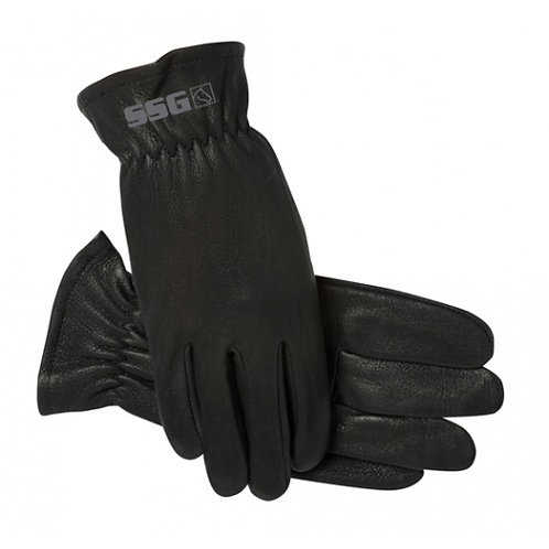 SSG Rancher Style Glove
