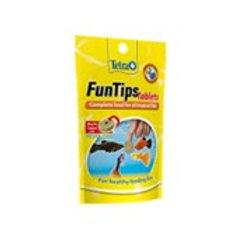 Tetra Fun Tips Tablet x 20