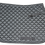 Thumbnail: Cotton Quilted Saddlecloth