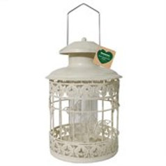 Classic Butterfly Feeder