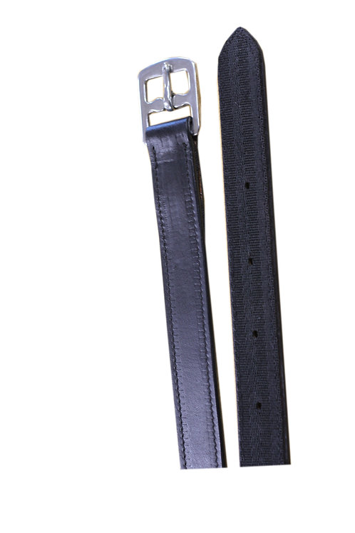 Equisential Stirrup Leathers