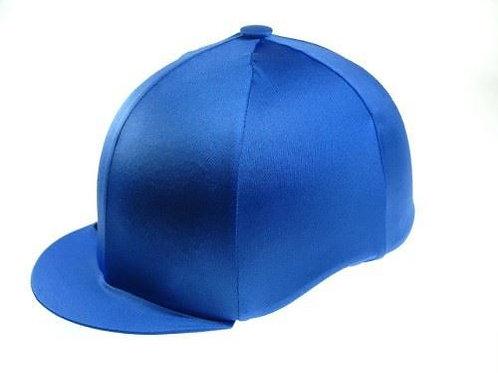 Plain Lycra Hat Cover