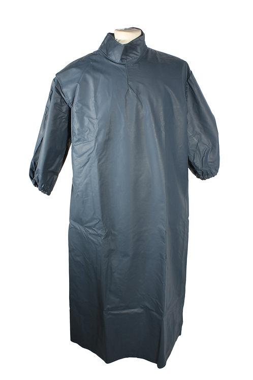 Monsoon Neoprene Parturition Gown