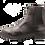 Thumbnail: Mackey Oak Zip Paddock Boot
