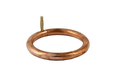 Bullring Copper