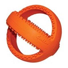 Grubber Interactive Football