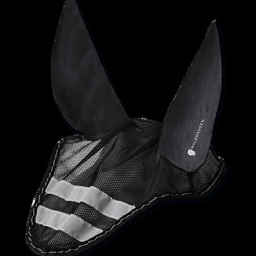 Reflex Fly Veil