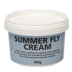 Summer Fly Cream 400g