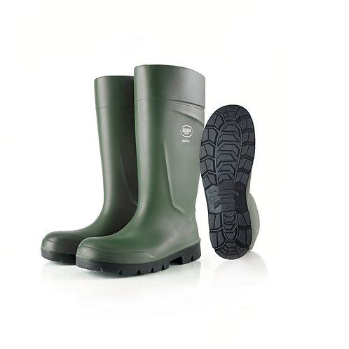 Bekina Agrilite Steel Toe Boots