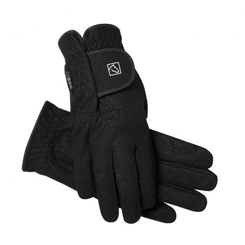 SSG Digital Winter Lined Glove