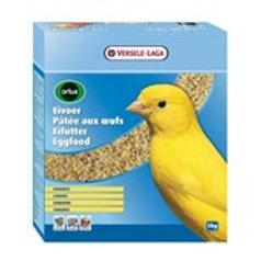 Versele Laga Orlux Eggfood Dry Canaries