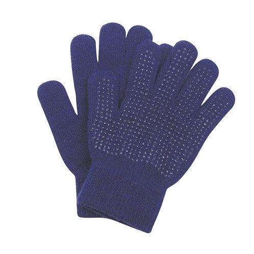 Magic Pimple Gloves